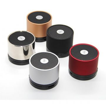 Mini bluetooth speaker iPhone iPad iPod Samsung