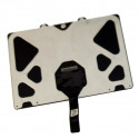 """Tackpad Touchpad A1342 pour MacBook 13"""""""