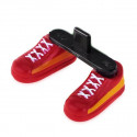 Shoe holder World Cup 2014 edition Spain Iphone 5 5 5S 5C