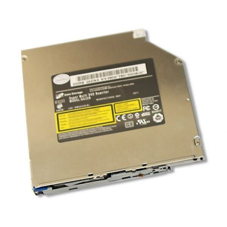 Graveur DVD SuperDrive SATA 12.7mm GA32N