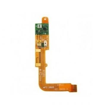 Nappe sonde Sensor Flex iPhone 3G 3GS