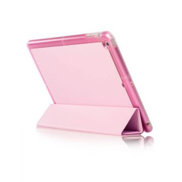 Flash Series Leather Smart Case for iPad Air