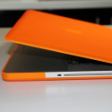 Full Protective Hard cover case for MacBook Air 13""