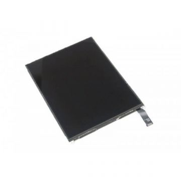 iPad Mini Rétina LCD display