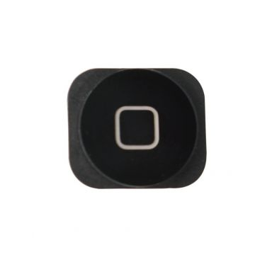 Home Button iPhone 5C Black
