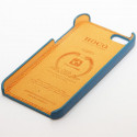Duke Edition Protection Case for iPhone 5/5S/SE