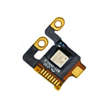 Antenne PCB for iPhone 5