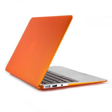 MacBook case volledige cover MacBook Air 11""