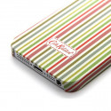 Cath Kidston Striped case iPhone 5/5S/SE