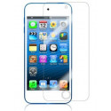 iPod Touch 5 Front Screen protector Brilliant