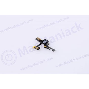 iPhone 6 proximity sensor connector - iphone reparatie