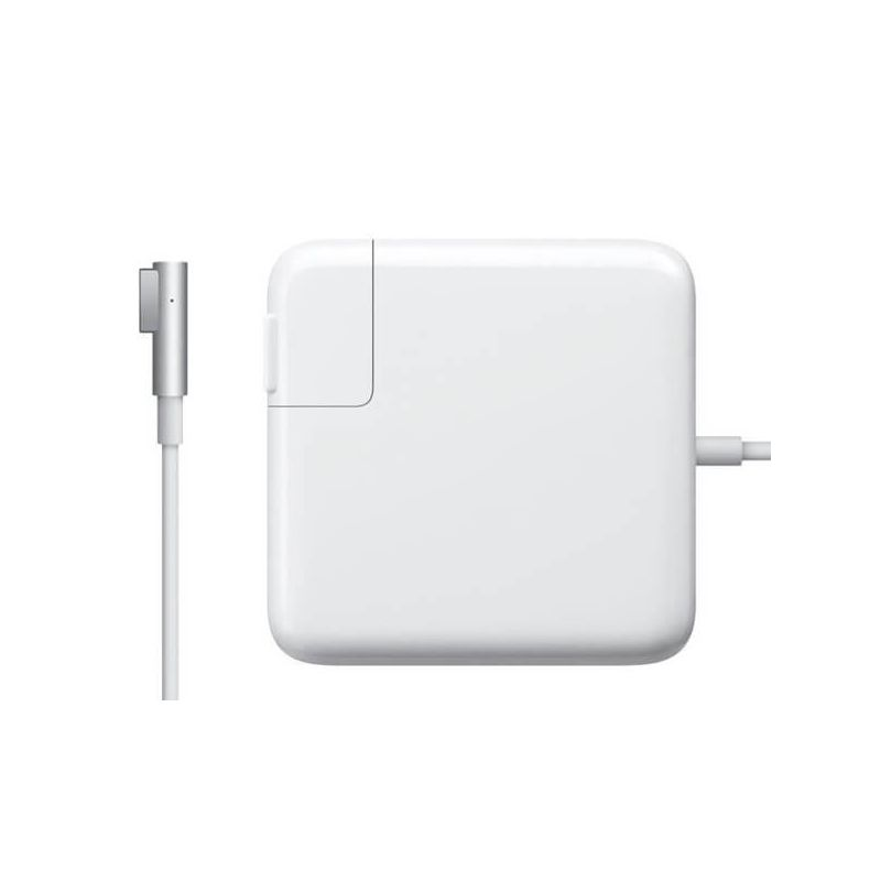 "AC Charger 60 W MacBook and MacBook Pro 13"" with EU plug"