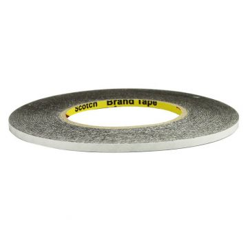 3M double-sided Adhesive Tape 5mm