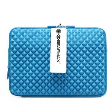 Padded Protection Case Gearmax 15'