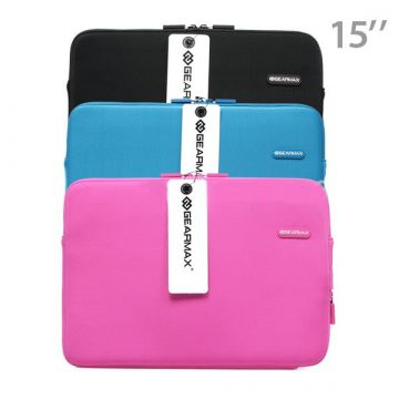 Neoprene Protection Case Gearmax 15'