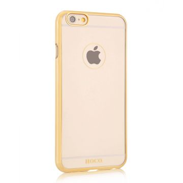 Hard case Schale Hoco Defender series iPhone 6