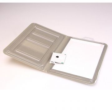 Front Tempered glass 0,26mm Screen Protector iPad 2 3 4