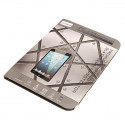 Front 0,26mm Tempered glass Screen Protector iPad Mini