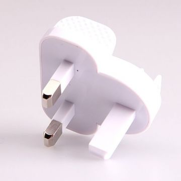 UK laderplug