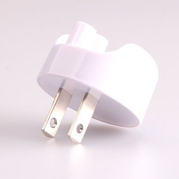US Charger Adapter Plug