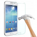 Tempered glass Screen Protector Samsung Galaxy S3 Front clear