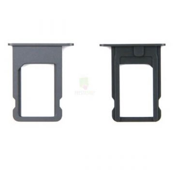 Rack tray SIM card for iPad Mini 1 & 2