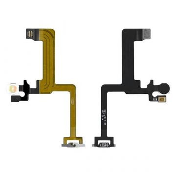 power Flex and flash for iPhone 6