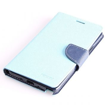 Mercury Portfolio Stand Case Samsung Galaxy Note 4