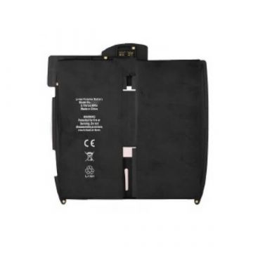 Original refurbished Battery for Apple iPad 1 A1315