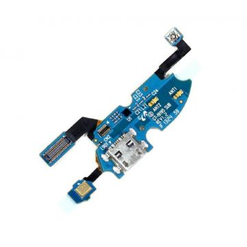 Dock connector & microfoon Samsung Galaxy S4 GT-i9190