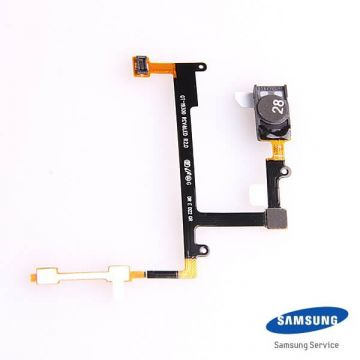 Samsung Galaxy S3 speaker intern volume connector