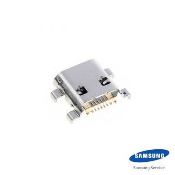Port mini USB Samsung Galaxy S3 original