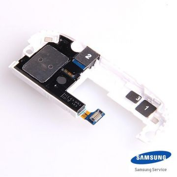 Samsung Galaxy S3 speaker origineel wit
