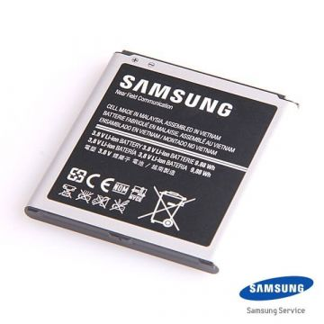 Original internal battery Samsung Galaxy S4