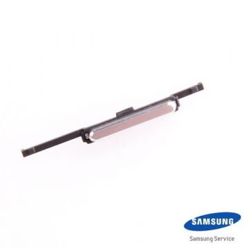 Bouton volume original Samsung Galaxy S4