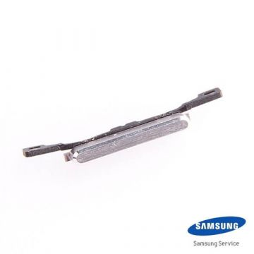 Originele Power knop Samsung Galaxy S4
