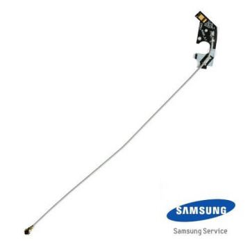 Originele wifi antenne Samsung Galaxy S3