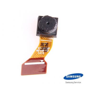 Original Rear Camera Samsung Galaxy S3 Mini
