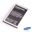 Original internal battery Samsung Note 3