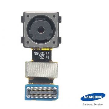 Original Rear camera Samsung Galaxy Note 2