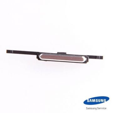 Originele Power knop Samsung Galaxy Note 2