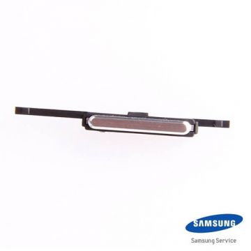 Bouton Volume original Samsung Galaxy Note 2