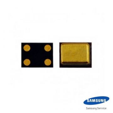 Micro interne 1,5 V original Samsung Galaxy Note 3