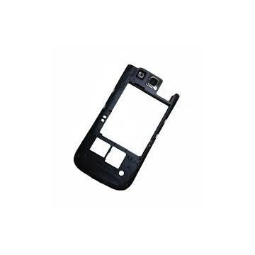 Châssis pour Samsung Galaxy S3 GT-i9300