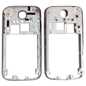 Châssis pour Samsung Galaxy S4 GT-i9505