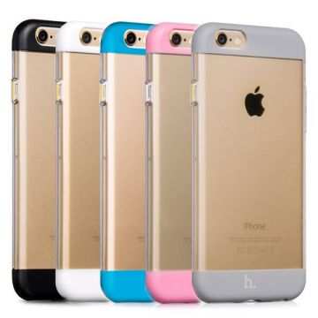 Coque Hoco édition Juice Series iPhone 6