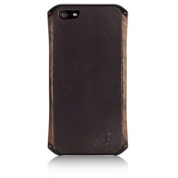 Bumper Element Case Ronin iPhone 6 Plus
