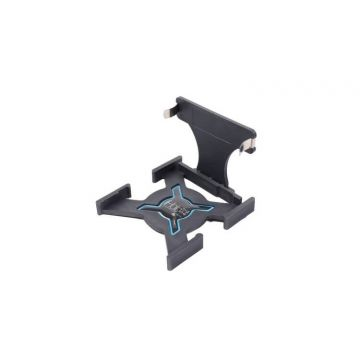 LCD support for iPhone 5 & 5S