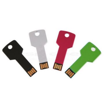 16Gb USB key look key