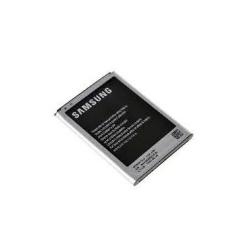 Batterie interne originale Samsung Galaxy Note 2